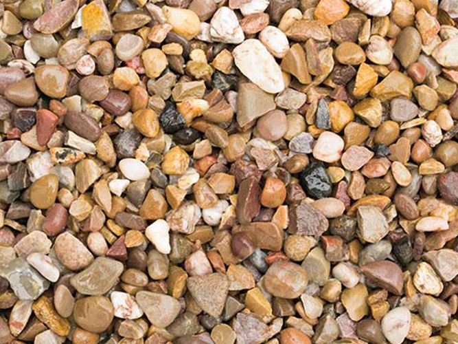 Shingle-20mm