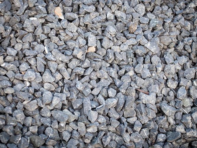 Type-Limestone